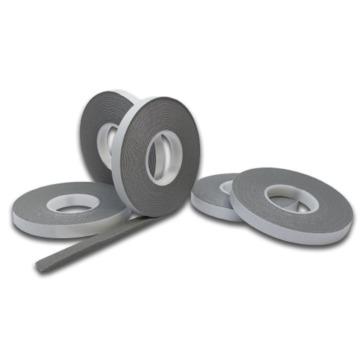EJOT Fugendichtband 300 20/4-9 mm Iso-Bloco 300 8 m