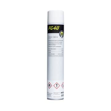 CARLISLE Grundierung FG40 750 ml Verklebung auf EPS, in Sprühdose