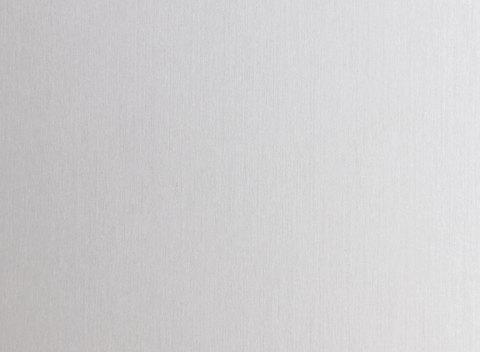 Kalzip Blech 0,70/ 600 mm 100 kg mit Schutzfolie 100 kg/Coil Titansilber