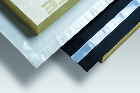 SAINT-GOBAIN ISOVER Ultimate Integra AP Supra+120 mm 1900x600 mm Sanierungsplatte WLS 032