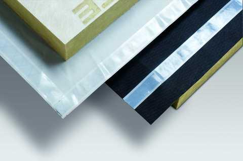 SAINT-GOBAIN ISOVER Ultimate Integra AP SupraPlus 100 mm 1900x600 mm Sanierungsplatte WLS 032
