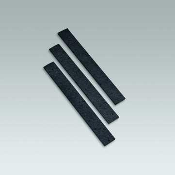 SAINT-GOBAIN ISOVER Integra ZSL 300x35x3,5 mm Sanileiste