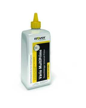 SAINT-GOBAIN ISOVER Vario MultiPrime 1000 ml