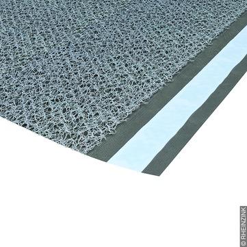 RHEINZINK Trennlage VAPOZINC 1,5x30 m ohne Überdeckung 1,5x30 m