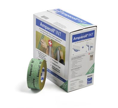 Ampack Ampacoll INT 60x0,25 mm 40 m