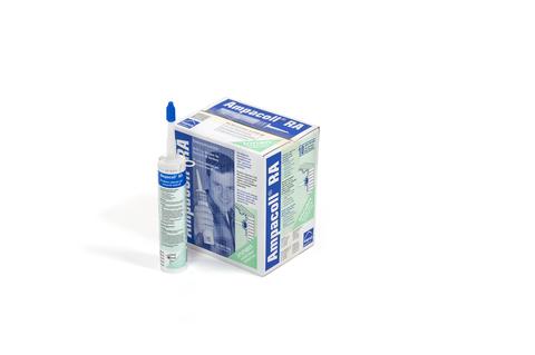 Ampack Ampacoll RA 310 ml