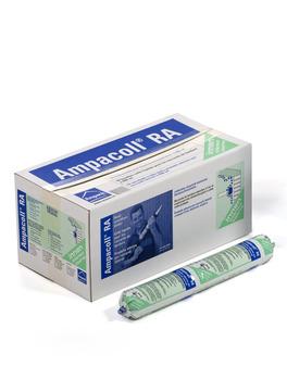 Ampack Ampacoll RA 600 ml