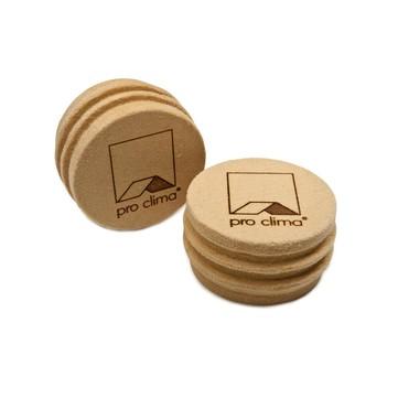 MOLL verschluss stopfen 120/60mm für Holzfaserplatten