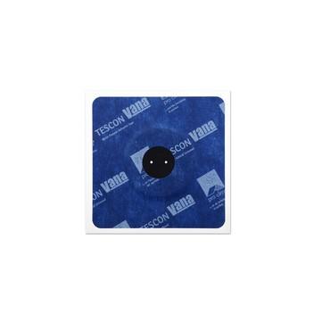 MOLL ProClima Kaflex duo 15 Stück im Karton 14,5x14,5cm