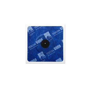 MOLL ProClima Kaflex Mono 15 Stück im Karton 14,5x14,5cm