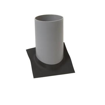 MOLL ProClima Roflex 250 45,0x45,0 cm