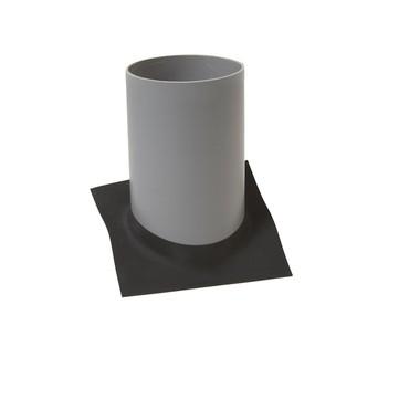 MOLL ProClima Roflex 300 50,0x50,0 cm