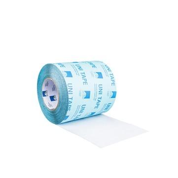MOLL ProClima Uni Tape XL 20 cm 30 m Reparaturklebeband