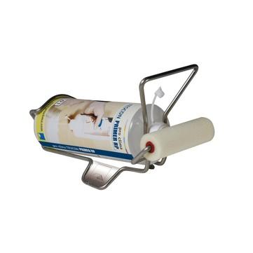MOLL Tenapp Auftragswerkzeug für 1,0 l Primer Länge 28 cm Breite 13,50 cm