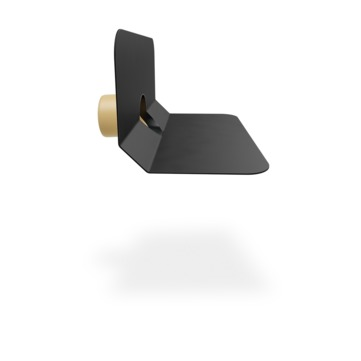 SITA EasyGo Attikagully DN 100 mm PUR 45 Grad Festflansch Bitumen-Anschlussmanschette