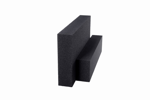Glapor Randdämmschalung RDS 50/20 500x920x240mm Deckmaß 800mm
