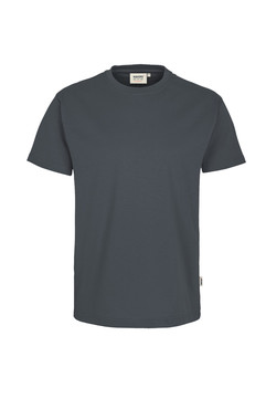 Intra T-Shirt Performance Gr. L 281-28 1/2 Arm Anthrazit