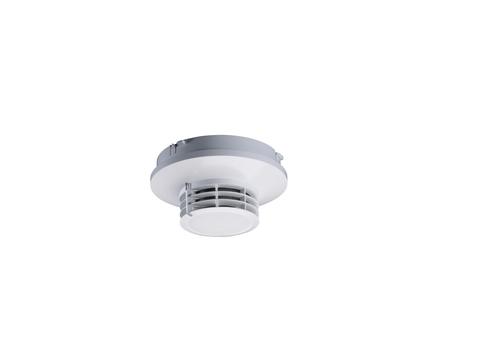 ESSMANN Rauchmelder MSD (mit digitaler Signalverarbeitung) 523 für Treppenraumzentrale lichtoptisch
