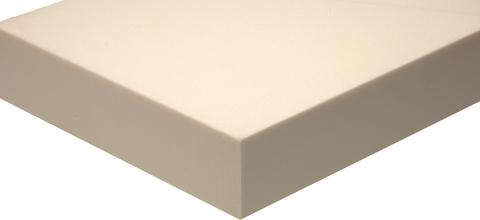 puren Dämmplatte NE-B2 180 mm ohne Falz 1000x 500 mm unkaschiert WLS 026