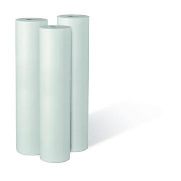KEMPER KEMPEROL 500 Vlies 15,00 cm PES Weiß