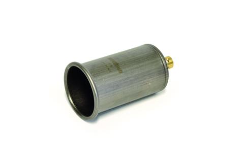 Grün Brennerkopf für TS65 Nr.01286000 Titan Flammenbecher mit Injektor