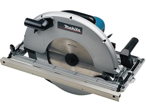 Makita Handkreissäge elektrisch 5143R 2200 Watt