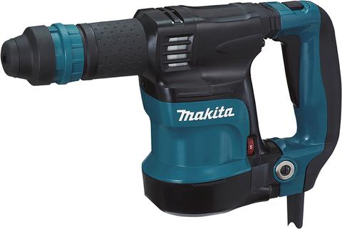 Makita Meißelhammer elektrisch HK1820 550 Watt
