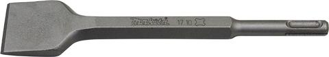 Makita Flachmeißel 20x 250 mm