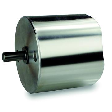 SOP Pavatex Weichfaserbohrer Bohren v.Einblasöffn.106,50mm