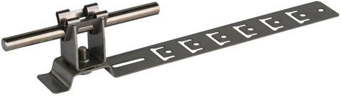 Flender Unigrip 335mm/20mm Nr.206219/060018 Nicht rostend