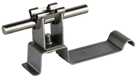 Flender Dehngrip 20mm für 8mm Nr 206349/060100 Nicht rostend