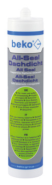 BEK All-Seal Univ.Dichtst.300mlTRAN