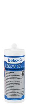 Beko beko-Allcon 10 150 ml beige Beige