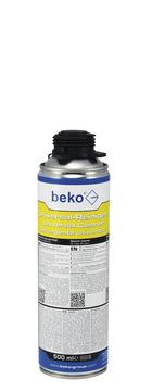 Beko PU-Reiniger universal 500ml