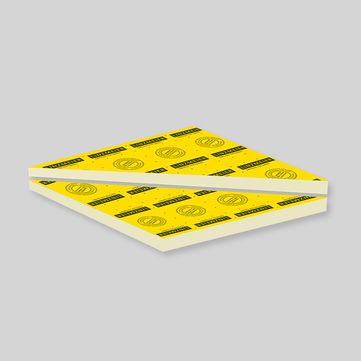 Linzmeier Linitherm PGV Gefälle-Set 105/130 Kehlplatte 2% links und rechts 45 Grad WLS 027