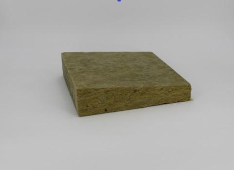 Kaiser Gefälledämmplatte Mineralfaser 10-50mm DAA dm Mineralwolle 60kPa 1200x500mm unkaschiert WLS 040