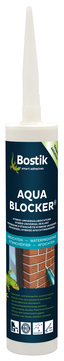 Bostik Aqua Blocker 14,0kg je Gebinde Art.30139351 30 Gebinde je Palette Hellgrau