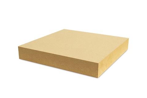 STEICO Steico Roof Dry 180mm Steg 800x800mm stumpfe Kante Berechnungswert 042 Nennwert 040