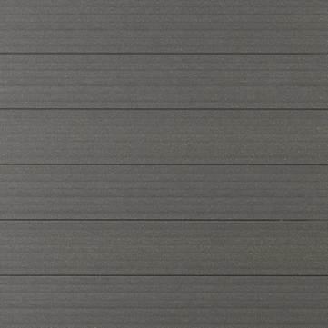NATURinFORM Lamellenset WPC 1,75 m 4 Stück/Karton Titangrau