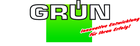 GRÜ Brenner-Set Aktion 4tlg EDST