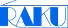 RAK Dehnfugenband 300/0,5 3m V2A
