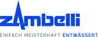 ZAM 6tlg Rinnenh.rd.30x5/2-F SGRU