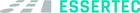 ETF esserf.5000 LK.2s.st.rd.100OPAL