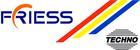 FSS Rollenkoffer ME300
