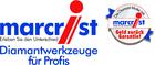 MAC Trennsch.RC850 115x22,23