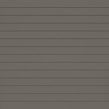 Etex Cedral Click glatt C59 3600x186x12mm Grau