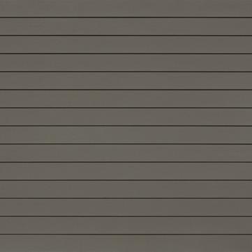 Eternit Cedral Lap glatt 10 mm C59 3600x190 mm Grau