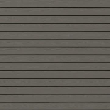 Eternit Cedral Lap Struktur 10 mm C56 3600x190 mm Grau