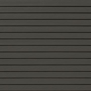 Eternit Cedral Lap Struktur 10 mm C60 3600x190 mm Grau