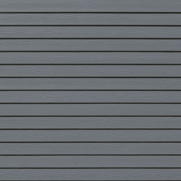 Eternit Cedral Lap Struktur 10 mm C62 3600x190 mm Blau